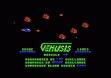 Логотип Emulators VENUSIS